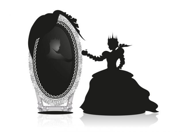 Regionalia kaiserstuhl tuniberg kaiserstuhl tuniberg for Der spiegel impressum